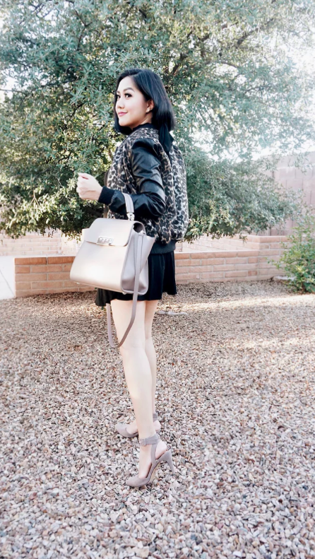 Last Minute Dating Outfit Ideas And Chitchatting About My Two Wedding Anniversaries