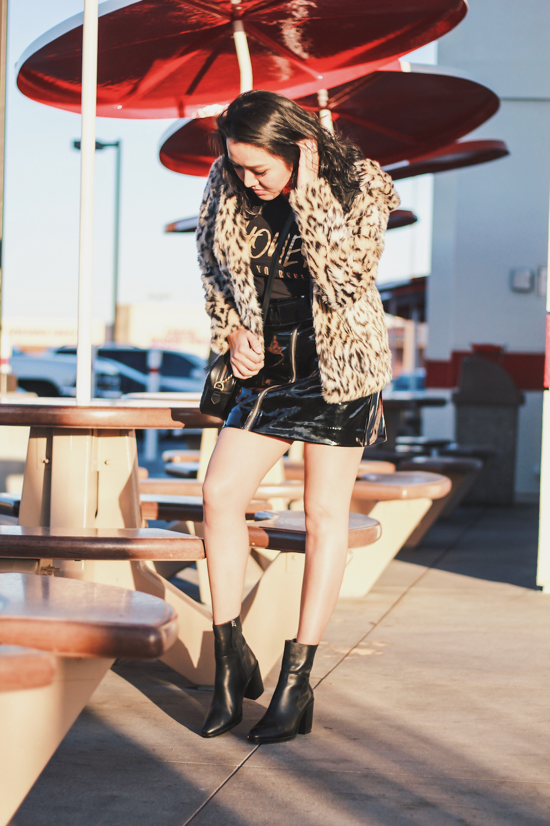 Winter-Outfit-Leopard-Print-Jacket