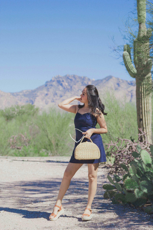 Dark-Blue-Linen-Spring-Summer-Dress-_-IG-@thevibescloset-allaboutgoodvibes.com