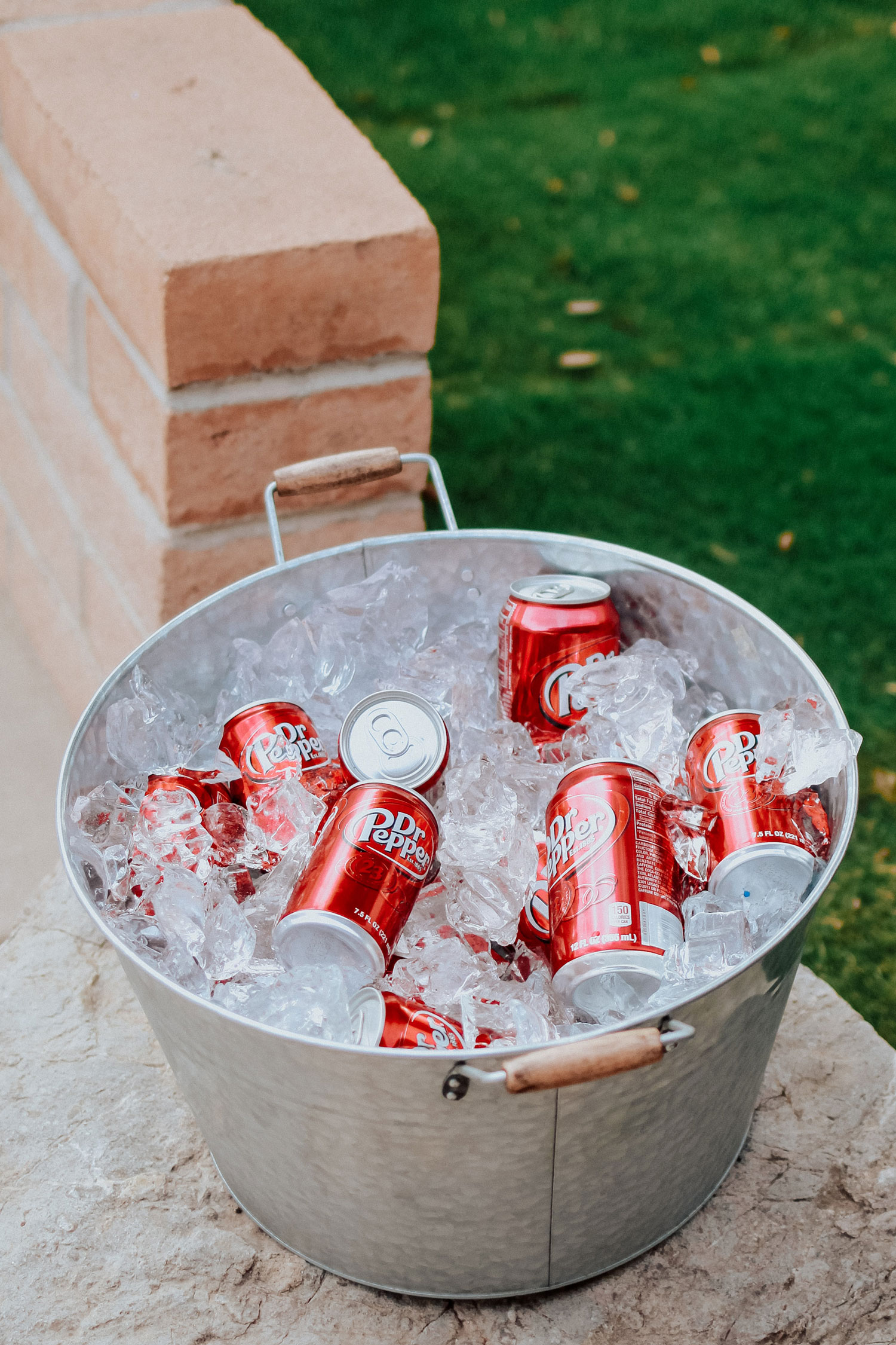 Summer-Backyard-BBQ-with-Dr-Pepper-Walmart-allaboutgoodvibes.com_@thevibescloset