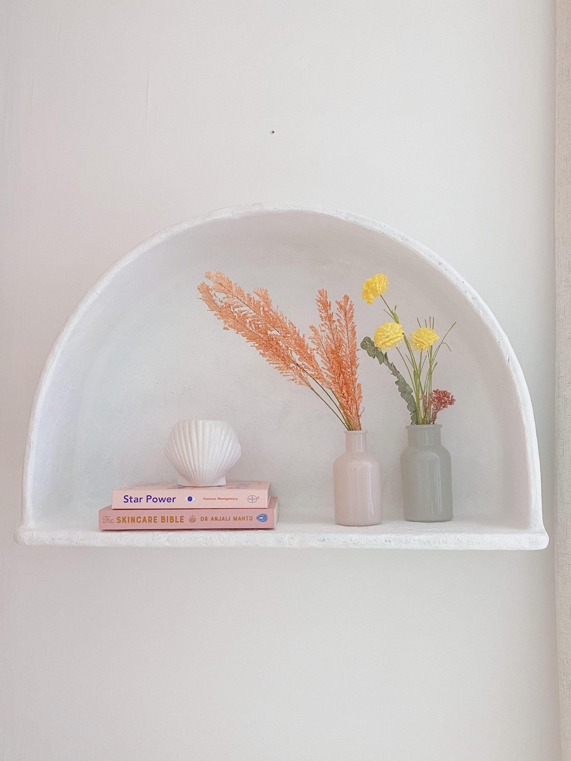 @curatedbymolly-allaboutgoodvibes.com-Molly Larsen _ Summer Home Decor-allaboutgoodvibes.com